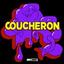 Coucheron EP/Coucheron