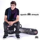 Lo mejor/Agustín Almeyda