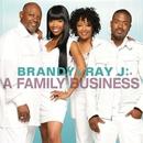 A Family Business/Brandy & Ray J