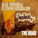 The Road/Alex Poxada & El Chino Dreadlion