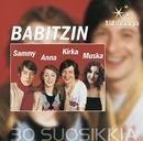 Tähtisarja - 30 Suosikkia/Babitzinit