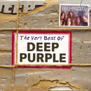 The Very Best Of Deep Purple/ディープ・パープル