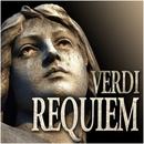 Verdi : Messa da Requiem/Daniel Barenboim
