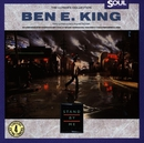 The Ultimate Collection/Ben E. King