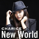New World/Charice