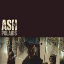 Polaris/ASH