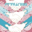Human Beings/Pyyramids