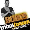 Tribal Fusion/Boris