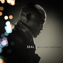 Let's Stay Together/Seal