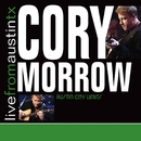 Live From Austin TX/Cory Morrow
