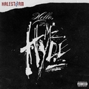 Hello, It's Mz. Hyde/Halestorm