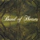 Everything All The Time/Band of Horses