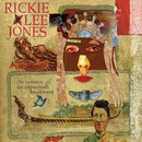 The Sermon on Exposition Boulevard/Rickie Lee Jones