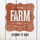 Stomp It Out (College Football Mix)/The Farm Inc.