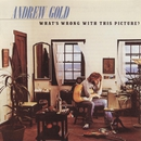 What's Wrong With This Picture?/Andrew Gold