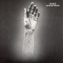 Up In It/Afghan Whigs