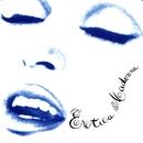 Erotica/Madonna