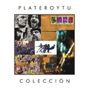 Coleccion/Platero Y Tu