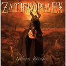 Notlösung Kopfschuss/Zanthropya Ex
