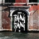 BANG BANG/3OH!3