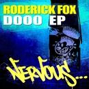 Dooo EP/Roderick Fox