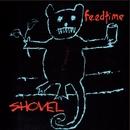 shovel/feedtime