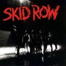 Skid Row/SKID ROW