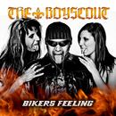 Bikers Feeling/The Boyscout