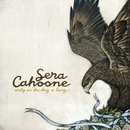 Only As The Day Is Long/Sera Cahoone