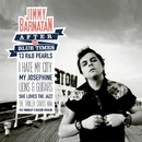 After the blues times/Jimmy Barnatan