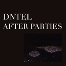 After Parties 2/Dntel