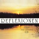 Reflexionen (Vol. 2)/Reflexionen