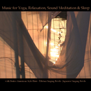 Music For Yoga, Relaxation, Sound Meditation & Sleep/Bmp-Music