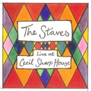 Live At Cecil Sharp House EP/The Staves