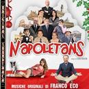 O.S.T. Napoletans/Franco Eco