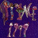 1999/Prince