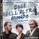 Cose dell'altro mondo (Original Soundtrack)/Simone Cristicchi