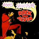 Rock With Alvin/Alvin Stardust