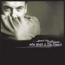 Beneath This Gruff Exterior/John Hiatt & The Goners