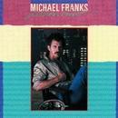Passion Fruit/Michael Franks