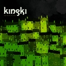 Down Below It's Chaos/Kinski