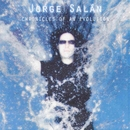 Chronicles of an evolution/Jorge Salan