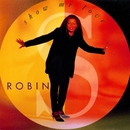 Show Me Love/Robin S