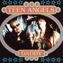 Daddy/Teen Angels