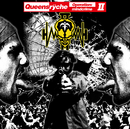 Operation: Mindcrime II/Queensryche