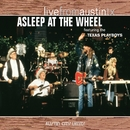 Live From Austin TX/Asleep At The Wheel