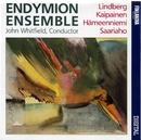 Endymion Ensemble/Endymion Ensemble