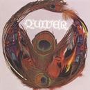 Quiver/Quiver
