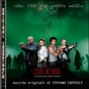 O.S.T. Zone of the dead/Stefano Caprioli