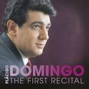 Sempre Belcanto - The Legendary First Recital Recording/Placido Domingo